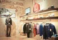 Store-5