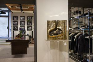 Carnaby Street Verona Fashion Store Verona